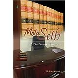 Mota Seth