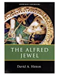 The Alfred Jewel (paperback)