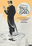 img - for Jim Henson's Tale of Sand Screenplay book / textbook / text book