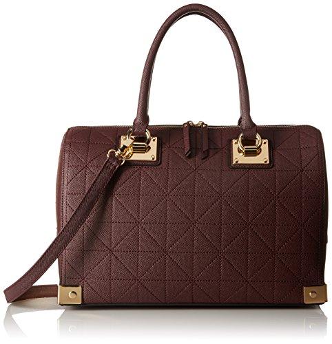 Aldo-Wall-Top-Handle-Handbag