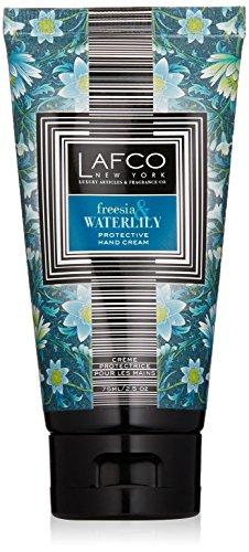 lafco-present-perfect-protective-hand-cream-tube-freesia-waterlily-25-fl-oz