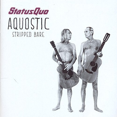 Status Quo - Whatever You Want The Very Best of Status Quo - Zortam Music