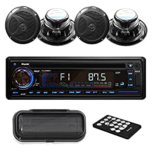 Car Stereo And Electronics Home Personal Marine Best Design
