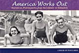 America Works Out