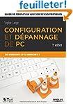 Configuration et d�pannage de PC : Gu...