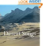 Desert Songs: A Woman Explorer in Egy...