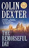 Image of The Remorseful Day (Inspector Morse Book 13)