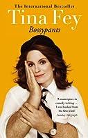 Bossypants (English Edition)