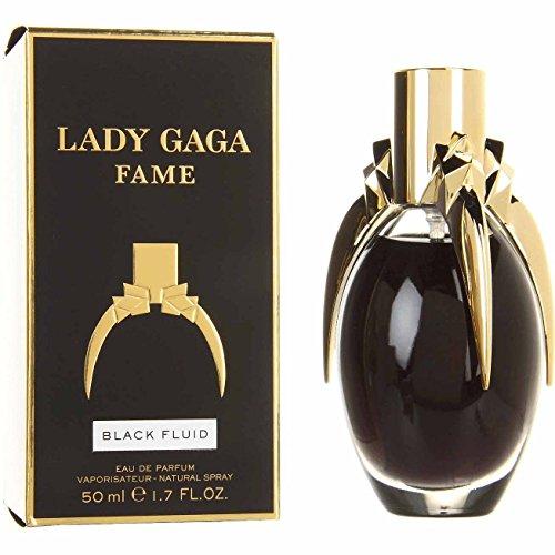 Lady Gaga 50103 Acqua di Profumo
