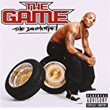 The Documentary ~ The Game