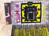 Digimon: The Original Digital Monster