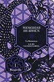 img - for Memorias de Idh n. La Resistencia. Libro I: B squeda (eBook-ePub) (Memorias de Idhun) (Spanish Edition) book / textbook / text book