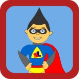 Super Learning Pack