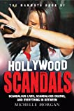 The Mammoth Book of Hollywood Scandals (Mammoth Books) (English Edition)
