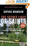 The Secret Lives of Saints: Child Bri...