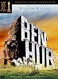 Ben Hur (Special Edition)