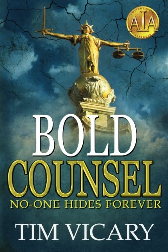 Bold Counsel