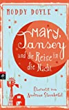 img - for Mary, Tansey und die Reise durch die Nacht (German Edition) book / textbook / text book