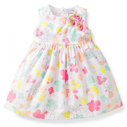 Newborn Diaper Cover Pattern front-1067180