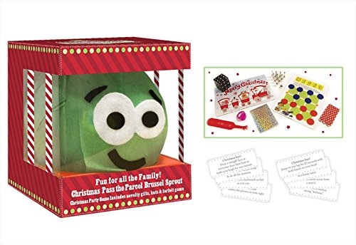 novelty-family-game-pass-the-parcel-sprout-alternative-christmas-table-game