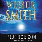 Blue Horizon | Wilbur Smith