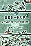 Image of Ben-Hur: A Tale of the Christ (Illustrated)