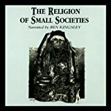 img - for The Religion of Small Societies book / textbook / text book