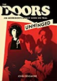 The DOORS: Unhinged (English Edition)