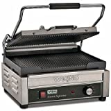 5145tNE%2B7OL. SL160  Toasted Sandwich Maker/Panini Press Comparison Chart