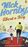 About A Boy (024195021X) by Hornby, Nick