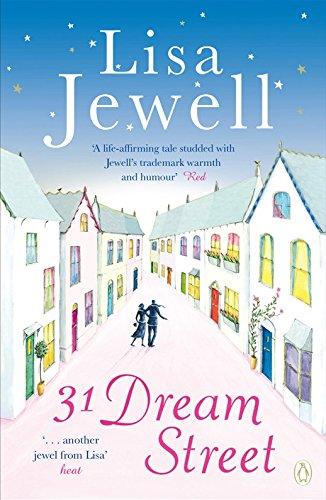 31 Dream Street