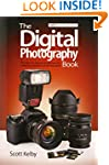 The Digital Photography Book, Part 2...
