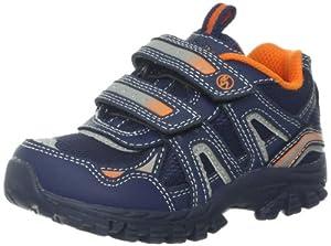 Stride Rite Bronco Sneaker (Toddler/Little Kid) from Stride Rite