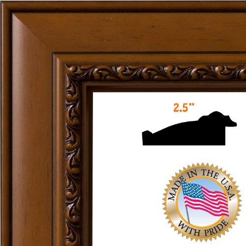 photo frame 30 x 20 30 x 20 airbrush my photo. Black Bedroom Furniture Sets. Home Design Ideas