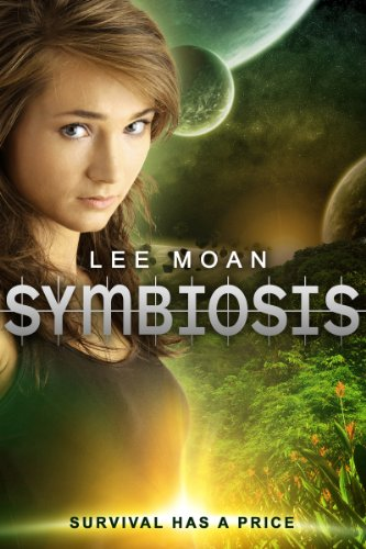 Symbiosis by Lee Moan