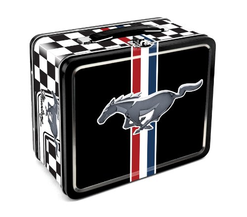 ford-mustang-lunch-box