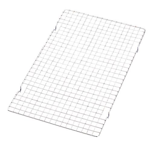 wilton 25 4 x 40 64 cm  10 x 16-inch  cooling grid