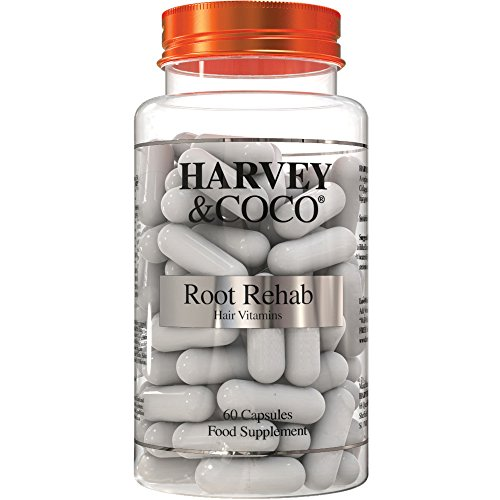 HARVEYCOCO-Root-Rehab-Hair-Nutrients
