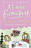 Maeve Binchy Heart and Soul