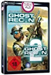 Tom Clancy's  Ghost Recon Advanced Wa...