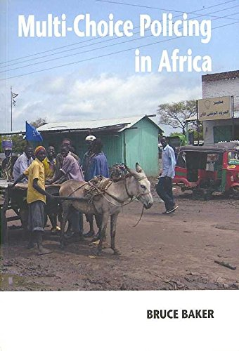 multi-choice-policing-in-africa-by-bruce-baker-published-january-2008