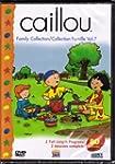 Col. Famille/Family Vol.7 (Bilingual)