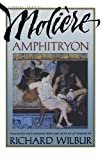 Amphitryon, by Moliere (0156002116) by Moliere