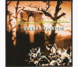 Secret Garden (+2live +Pink Cadillac)