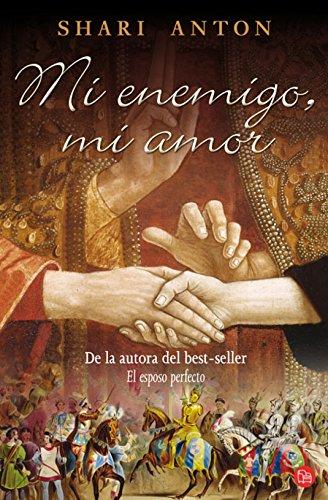 Mi Enemigo, Mi Amor descarga pdf epub mobi fb2