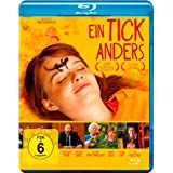 Ein Tick anders [Blu-ray]
