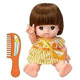 メルちゃん お人形セット メルちゃんのショートヘアのおともだち