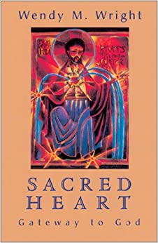Sacred Heart - Wendy M. Wright