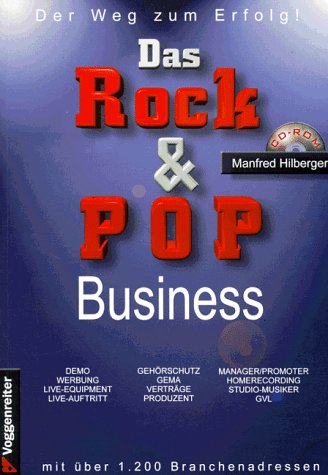 rock-pop-business-alles-was-man-als-musiker-uber-das-business-wissen-sollte-gestaltung-von-vertragen
