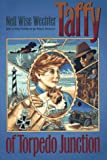 img - for Taffy of Torpedo Junction (Chapel Hill Books) book / textbook / text book